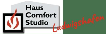 Kaminofen Fachgeschäft Ludwigshafen